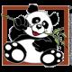 Kul Bamboo