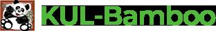 biz3-logo@2x