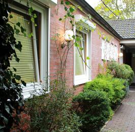 Bambusfenster_Drehkipp